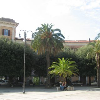 piazza-garibaldi-terracina-5