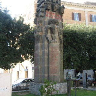 piazza-garibaldi-terracina-6