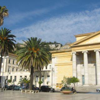 piazza-garibaldi-terracina-7