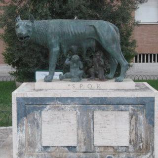 piazza-roma-2