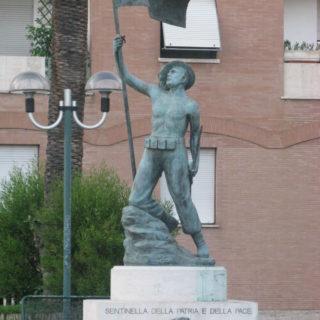 piazza-roma-3