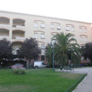 piazza-roma-latina-1