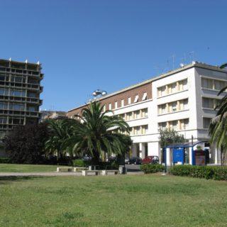 piazza-san-marco-latina
