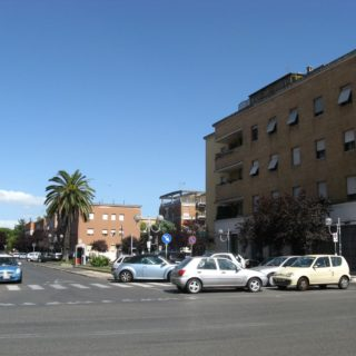 piazza-san-marco-fronte-latina