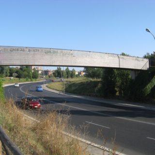 ponte-q4-latina