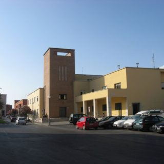 sabaudia-12