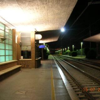 stazione-fs-005