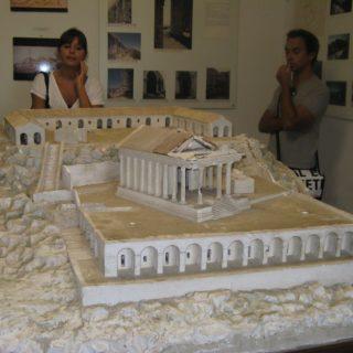 tempio-di-giove-terracina-10