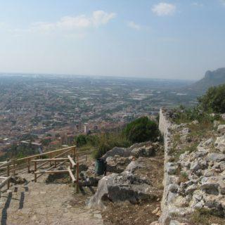 tempio-di-giove-terracina-14