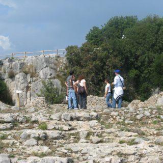 tempio-di-giove-terracina-23