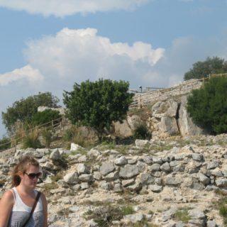 tempio-di-giove-terracina-24
