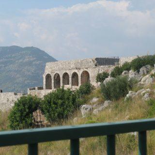 tempio-di-giove-terracina-29