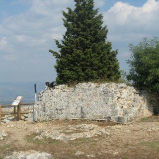 tempio-di-giove-terracina-33