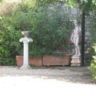 tempio-di-giove-terracina-34