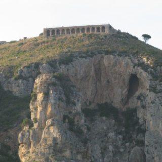 tempio-di-giove-terracina-4