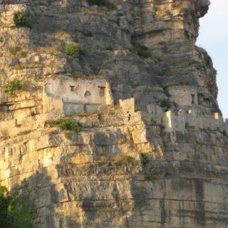 tempio-di-giove-terracina-7