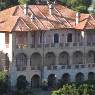 villa-circeo-10
