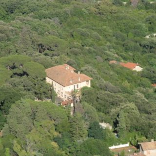 villa-circeo