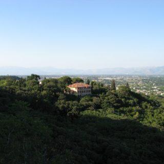 villa-circeo-4
