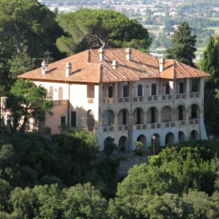 villa-circeo-6