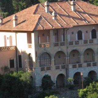 villa-circeo-9
