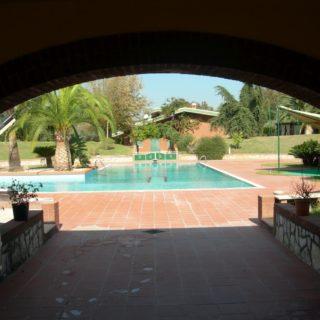 villa-raoul-11