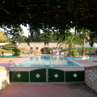 villa-raoul-18