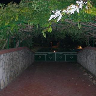 villa-raoul-2