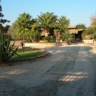 villa-raoul-22