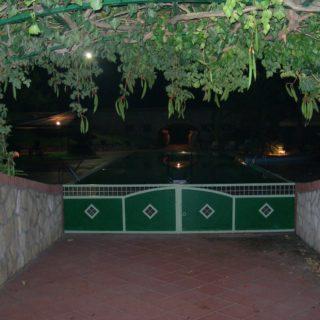 villa-raoul-3