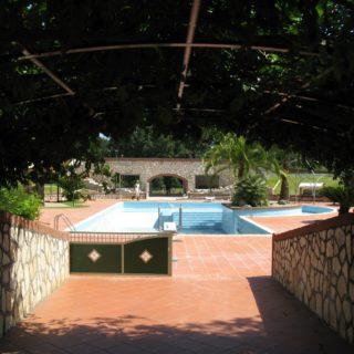 villa-raoul-30