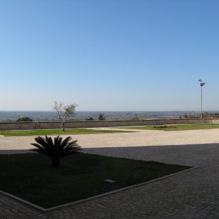 Valvisciolo (9)