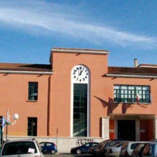 scuola_piazza_dante_latina_76235r76511