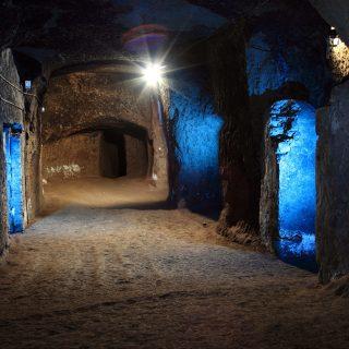 Grotte_1