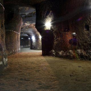 Grotte_3