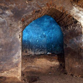 Grotte_6