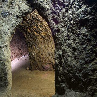 Grotte_7