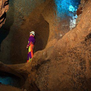 Grotte_8