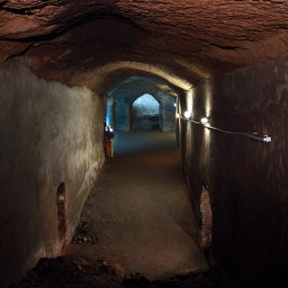 Grotte_9