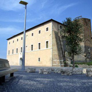 Palazzo Caetani_13