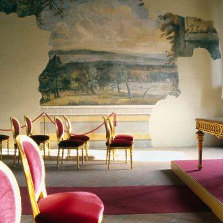 Sala Zuccari_01