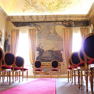 Sala Zuccari_02