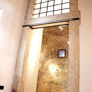 Torre_frangipane_ingresso2