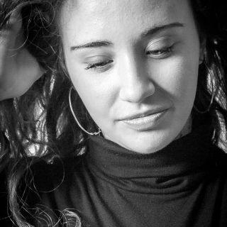 TALENT #LFC2020F008  - Latina Film Commission - Photo: Enrico de Divitiis