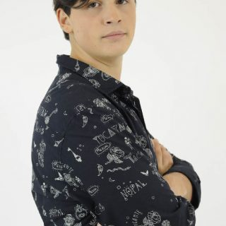 Matteo Ofelia 20110905 0008