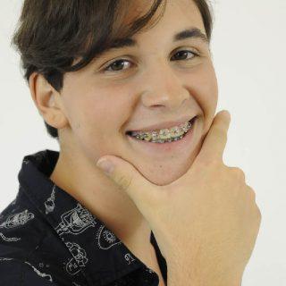 Matteo Ofelia 20110905 0016
