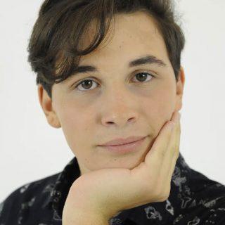 Matteo Ofelia 20110905 0043